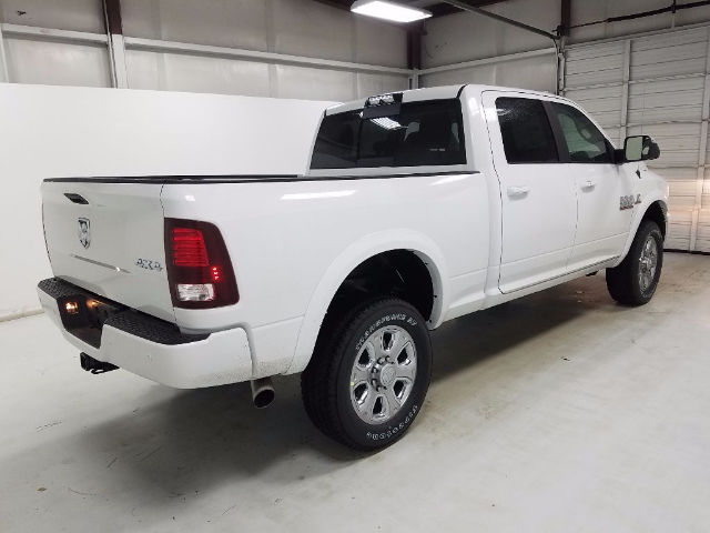2018 Ram 2500 Crew Cab 4x4, Pickup #18150 - photo 4
