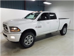 2018 Ram 2500 Crew Cab 4x4, Pickup #18150 - photo 1