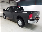 2018 Ram 3500 Crew Cab 4x4,  Pickup #18151 - photo 1