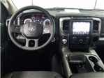 2018 Ram 1500 Crew Cab 4x4 Pickup #18157 - photo 16