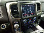 2018 Ram 1500 Crew Cab 4x4 Pickup #18157 - photo 17