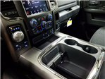 2018 Ram 1500 Crew Cab 4x4 Pickup #18157 - photo 20