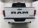 2018 Ram 1500 Crew Cab 4x4 Pickup #18157 - photo 6