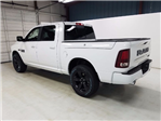 2018 Ram 1500 Crew Cab 4x4 Pickup #18157 - photo 2