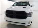 2018 Ram 1500 Crew Cab 4x4 Pickup #18157 - photo 8