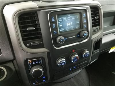 2018 Ram 1500 Crew Cab 4x4,  Pickup #18161-1 - photo 15