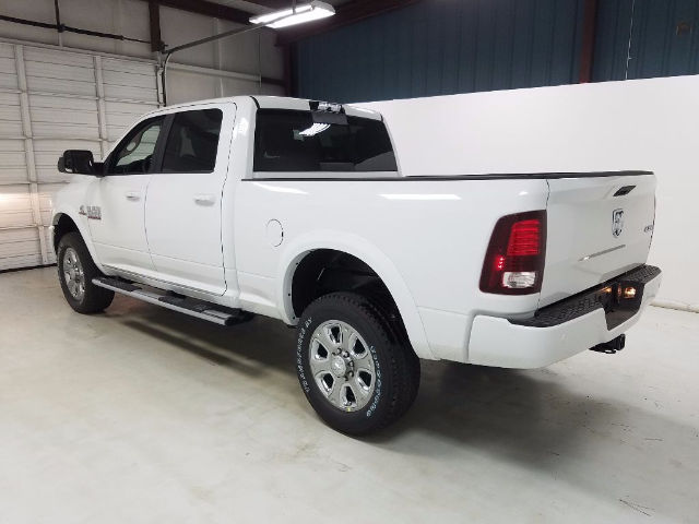 2018 Ram 2500 Crew Cab 4x4, Pickup #18163 - photo 2