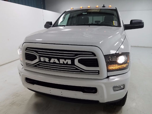 2018 Ram 2500 Crew Cab 4x4, Pickup #18163 - photo 7