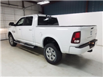2018 Ram 2500 Crew Cab 4x4, Pickup #18163 - photo 1