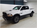 2018 Ram 1500 Crew Cab 4x4, Pickup #18166 - photo 1