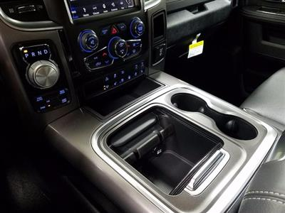 2018 Ram 1500 Crew Cab 4x4 Pickup #18167 - photo 18