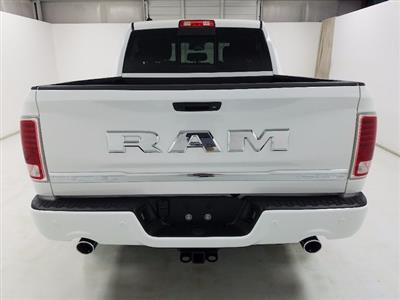 2018 Ram 1500 Crew Cab 4x4 Pickup #18167 - photo 5