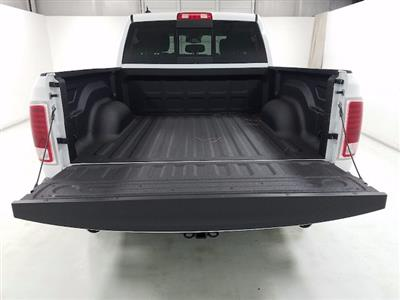 2018 Ram 1500 Crew Cab 4x4 Pickup #18167 - photo 6