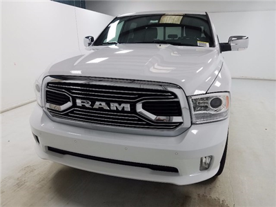 2018 Ram 1500 Crew Cab 4x4 Pickup #18167 - photo 7