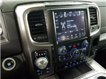 2018 Ram 1500 Crew Cab 4x4 Pickup #18167 - photo 16