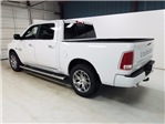 2018 Ram 1500 Crew Cab 4x4 Pickup #18167 - photo 2