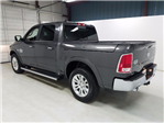 2018 Ram 1500 Crew Cab 4x4, Pickup #18173 - photo 1