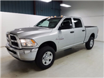 2018 Ram 3500 Crew Cab 4x4,  Pickup #18175 - photo 1