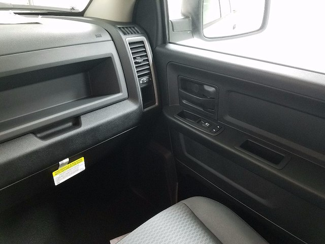 2018 Ram 1500 Quad Cab, Pickup #18183 - photo 10