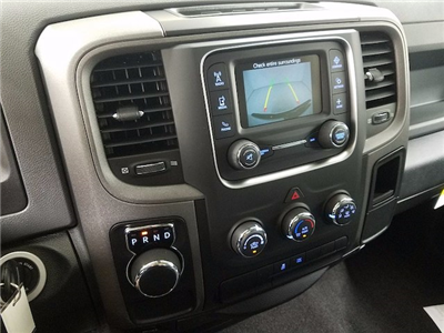 2018 Ram 1500 Quad Cab, Pickup #18183 - photo 13