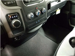 2018 Ram 1500 Quad Cab Pickup #18193 - photo 14