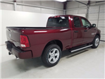 2018 Ram 1500 Quad Cab Pickup #18193 - photo 21