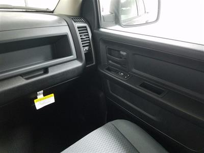 2018 Ram 1500 Quad Cab 4x4, Pickup #18204 - photo 11