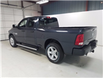 2018 Ram 1500 Quad Cab 4x4, Pickup #18204 - photo 2