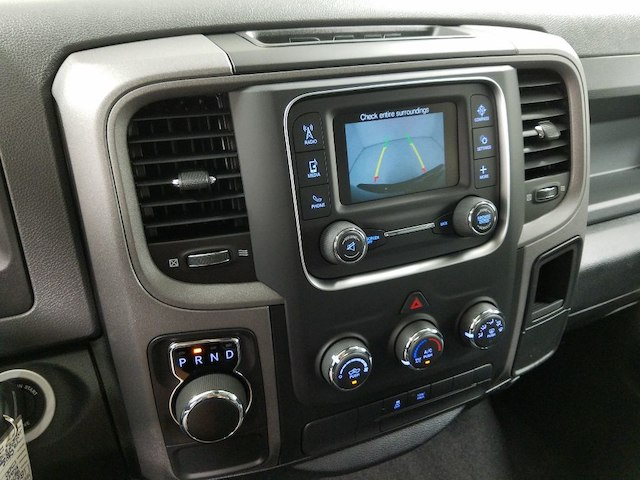 2018 Ram 1500 Crew Cab 4x2,  Pickup #18218-1 - photo 16