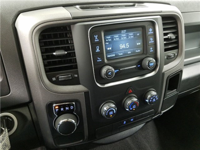 2018 Ram 1500 Crew Cab 4x2,  Pickup #18218-1 - photo 15