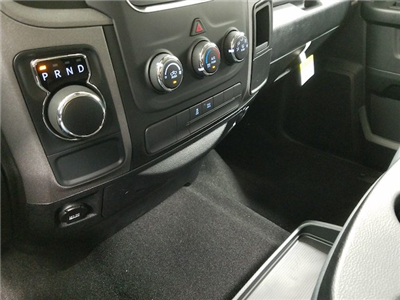2018 Ram 1500 Crew Cab 4x2,  Pickup #18218-1 - photo 17