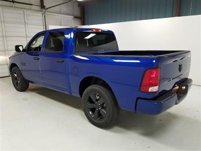 2018 Ram 1500 Crew Cab 4x2,  Pickup #18218-1 - photo 2