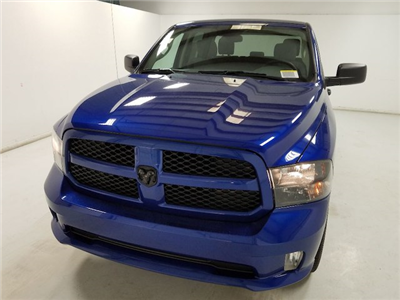 2018 Ram 1500 Crew Cab 4x2,  Pickup #18218-1 - photo 7