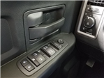 2018 Ram 1500 Crew Cab 4x2,  Pickup #18218-1 - photo 21