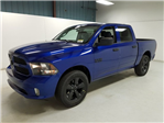 2018 Ram 1500 Crew Cab 4x2,  Pickup #18218-1 - photo 1