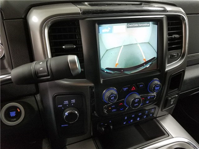 2018 Ram 2500 Crew Cab 4x4,  Pickup #18221-1 - photo 19