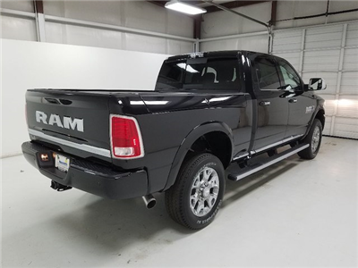 2018 Ram 2500 Crew Cab 4x4,  Pickup #18221-1 - photo 4