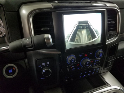 2018 Ram 2500 Crew Cab 4x4,  Pickup #18221-1 - photo 20