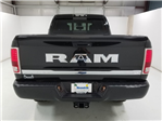 2018 Ram 2500 Crew Cab 4x4,  Pickup #18221-1 - photo 6