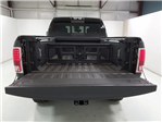 2018 Ram 2500 Crew Cab 4x4,  Pickup #18221-1 - photo 7