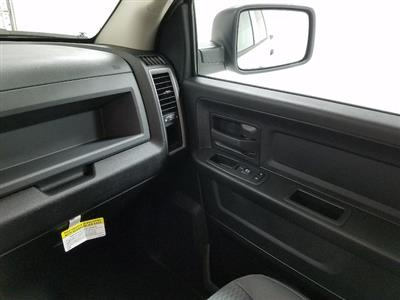 2018 Ram 1500 Crew Cab 4x2,  Pickup #18237-1 - photo 13