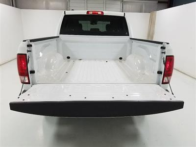 2018 Ram 1500 Crew Cab 4x2,  Pickup #18237-1 - photo 6