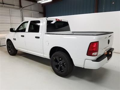 2018 Ram 1500 Crew Cab 4x2,  Pickup #18237-1 - photo 2