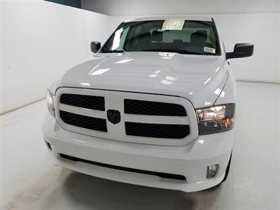 2018 Ram 1500 Crew Cab 4x2,  Pickup #18237-1 - photo 7
