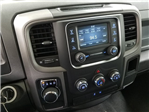 2018 Ram 1500 Crew Cab 4x2,  Pickup #18237-1 - photo 15