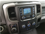 2018 Ram 1500 Crew Cab 4x2,  Pickup #18237-1 - photo 16