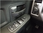2018 Ram 1500 Crew Cab 4x2,  Pickup #18237-1 - photo 22