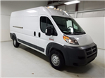2018 ProMaster 2500 High Roof, Cargo Van #18254 - photo 1