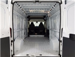 2018 ProMaster 2500 High Roof, Cargo Van #18255 - photo 1