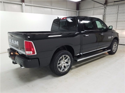 2018 Ram 1500 Crew Cab 4x4, Pickup #18259 - photo 4